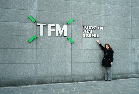 20091224_tfm